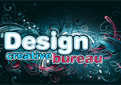 Creative Flash Header